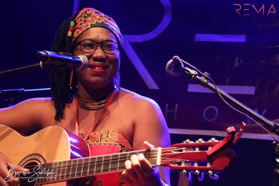 Rencontres musicales africaines : Un rendez-vous incontournable de la musique