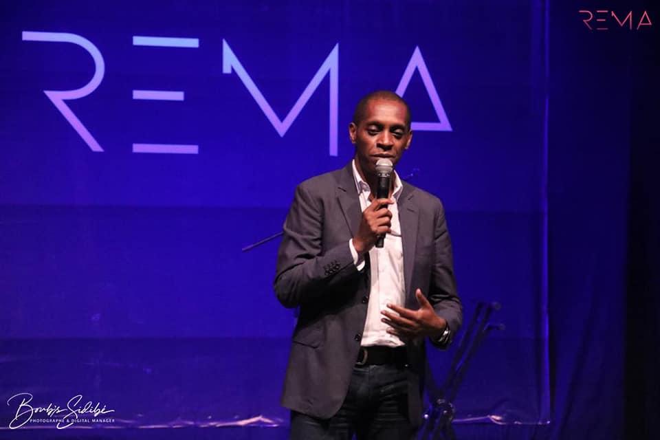 Le digital et la musique africaine au centre des REMA 2020 de Ouagadougou